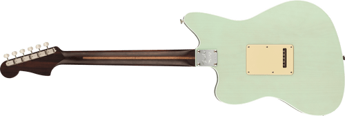 Fender  Parallel Univers Volume II Strat® Jazz Deluxe