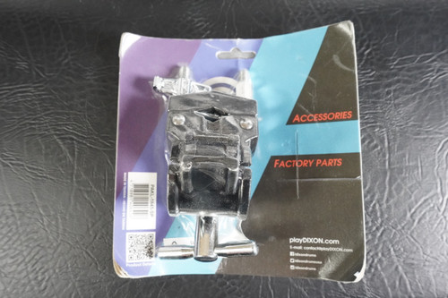 Dixon PAKL1845-SP 1.5-Inch Multi-Clamp Standard Drum Rack