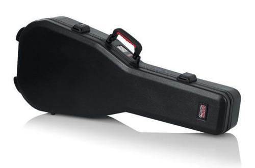 Gator Classical ATA Guitar Case