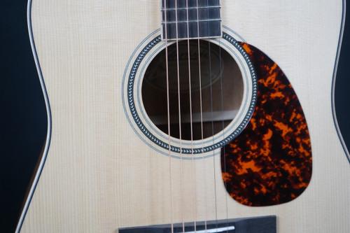 Larrivee OM-03 Mahogany Acoustic Guitar