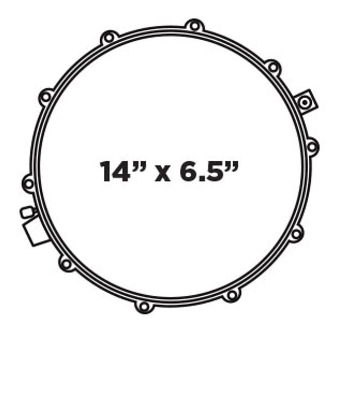 UniHobby 64mm Mecanum Wheels for Raspberry Pi 4//3B//Microbit robot Kit Compatible with TT Motor//N20 Motor//Servo Motor 4 Pcs//Pack