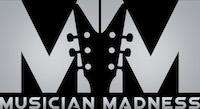 MuscianMadness