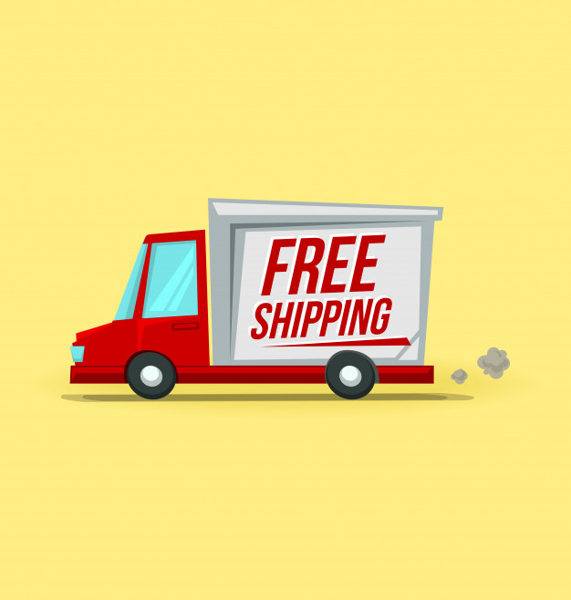 cartoon-delivery-truck-illustration-free-shipping-promo-21847-77.jpg