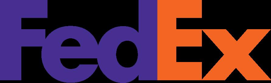 fedex-logo-1994.png