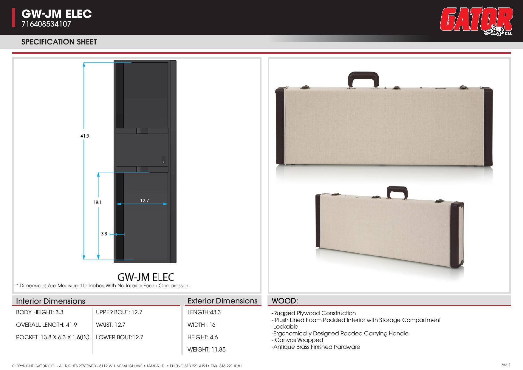 gw-jm-elec-page-001.jpg