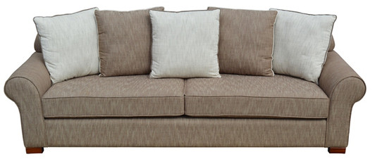 Living Room Fabric Sofas Page 1 Odds Ends Kenya