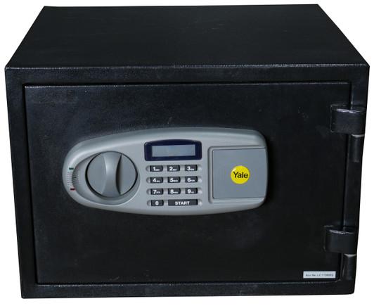 OFFICE - Metal Cabinets & Safes - Page 1 - Odds & Ends Kenya