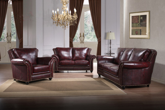 Living Room Leather Sofas Chairs Odds Ends Kenya