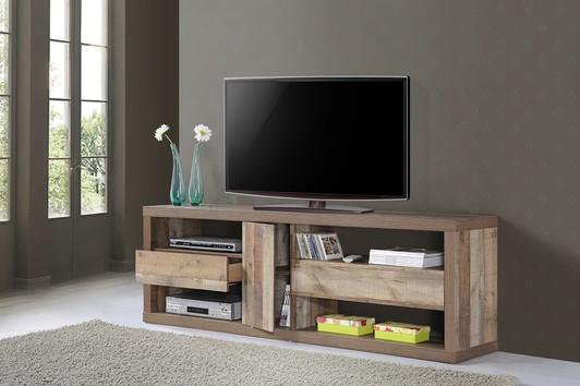 Tv Stand Designs In Kenya : Living room tv units cabinets page odds ends kenya