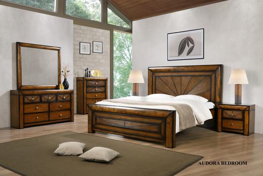 Bed Room Study Beds Page 1 Odds Ends Kenya