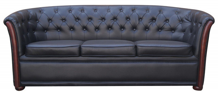 Chesterfield Sofa 3S