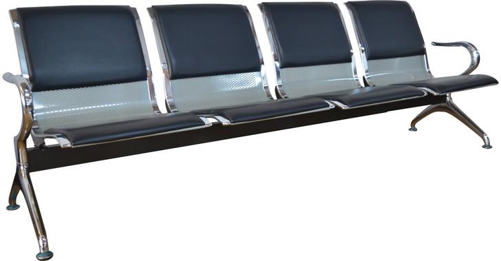 Airport Link 4S WA3-FR PVC