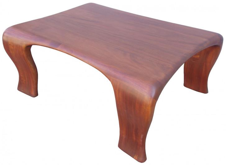 Monaco Coffee Table 4x3