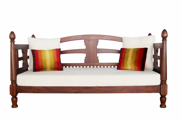 Shella DayBed
