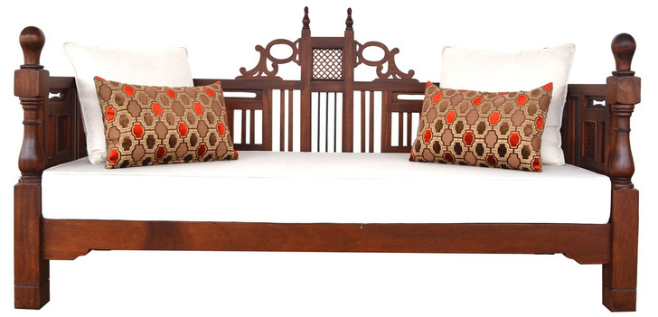 Shimoni DayBed (Frame Only)