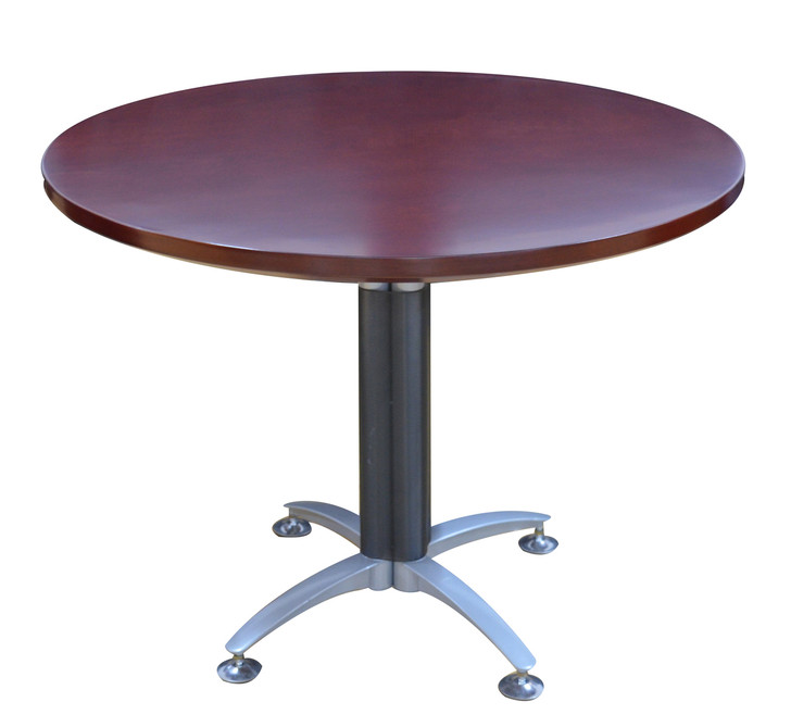 Tokyo Circular Meeting Table
