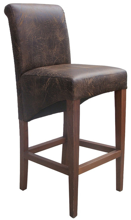 Elgon Bar Chair