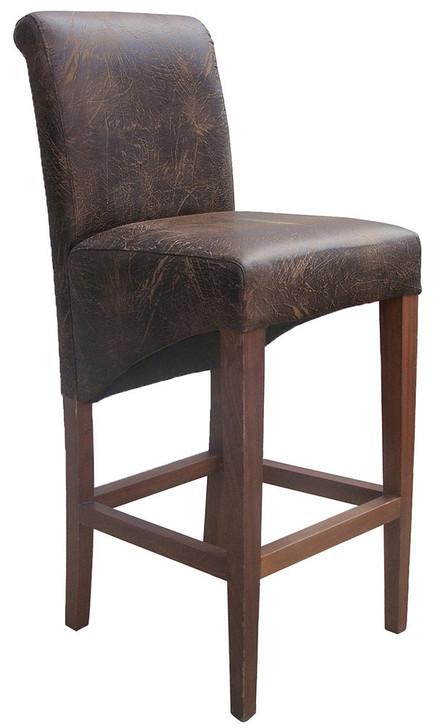 Elgon Bar Chair
