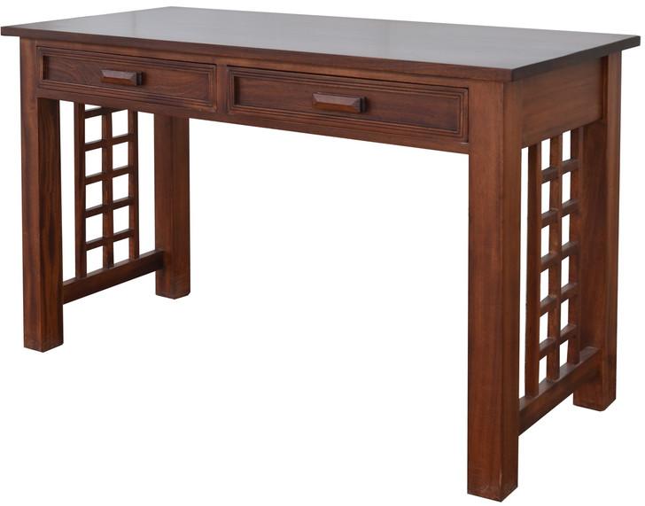 Morocco Hall Table