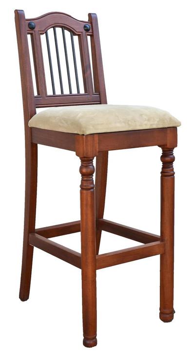 Gedi Bar Chair