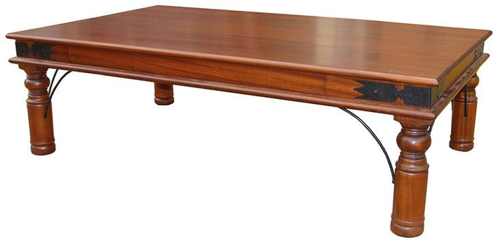 Gedi Coffee Table 4x3