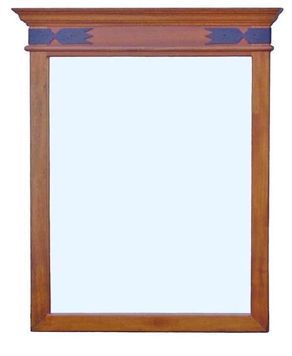 Gedi Mirror