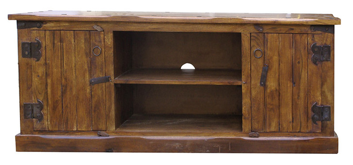 Jaipur TV Unit - OUT OF STOCK
