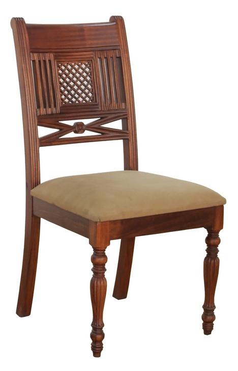 Malindi Dining Chair