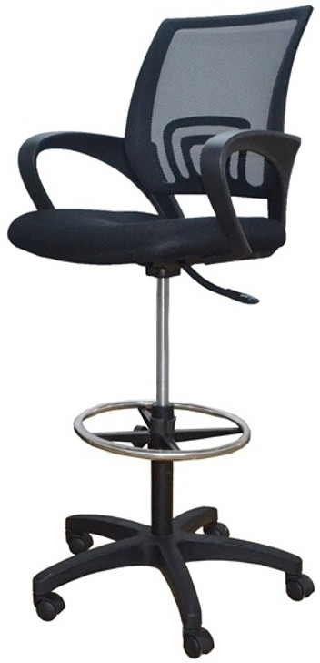 Draughtsmans Chair HT-750BCC