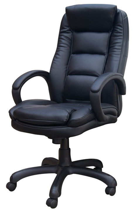 HB Chair SS-824A - OUT OF STOCK