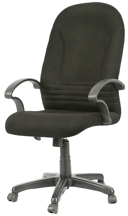 Boston HB Chair BS-580H (Double Ply)