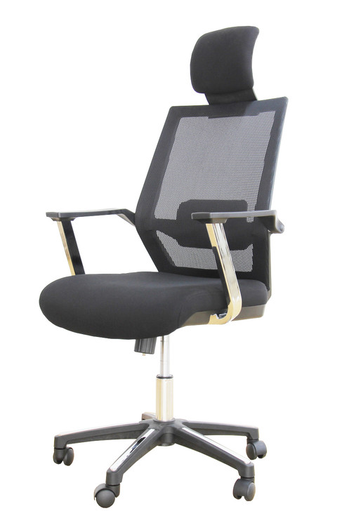 HB Chair HT-7021A Deluxe