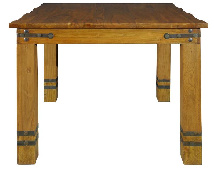 Jaipur Bistro Table