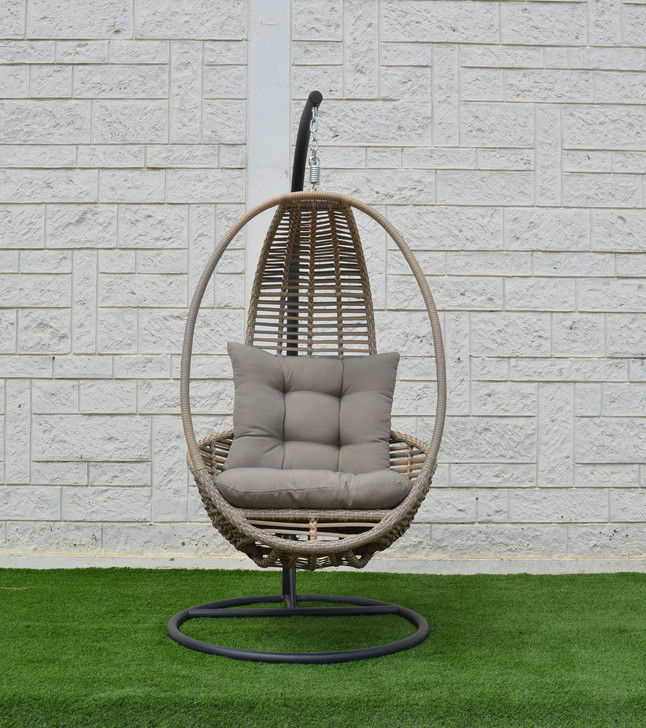 Maldives Hanging Chair - OUT OF STOCK
