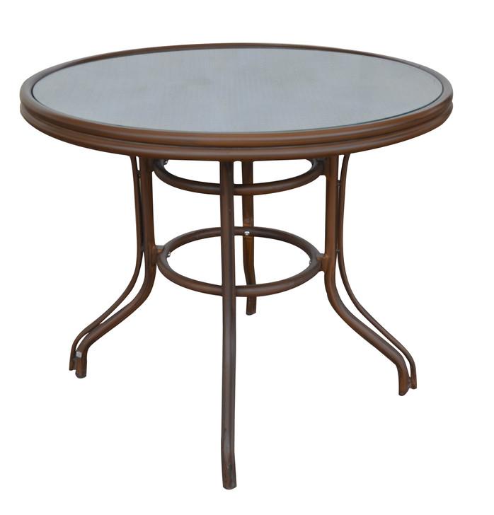 Roper Bistro Table