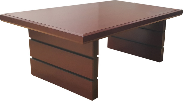 Tokyo Coffee Table - OUT OF STOCK