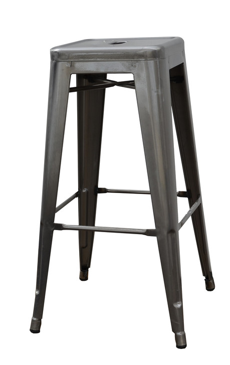 Bistro Bar Stool in Various Colours