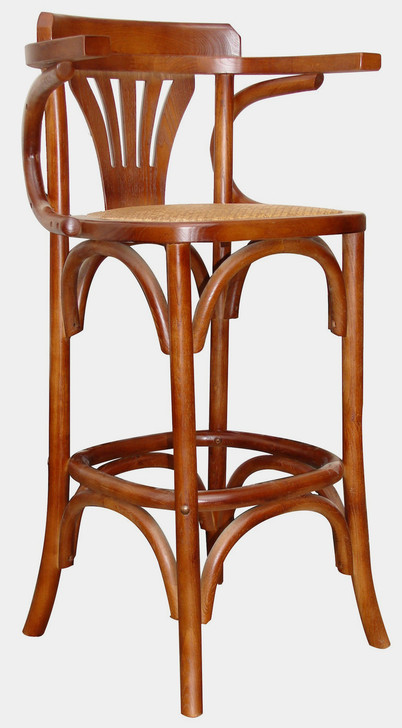 Stanley Bar Chair - OUT OF STOCK