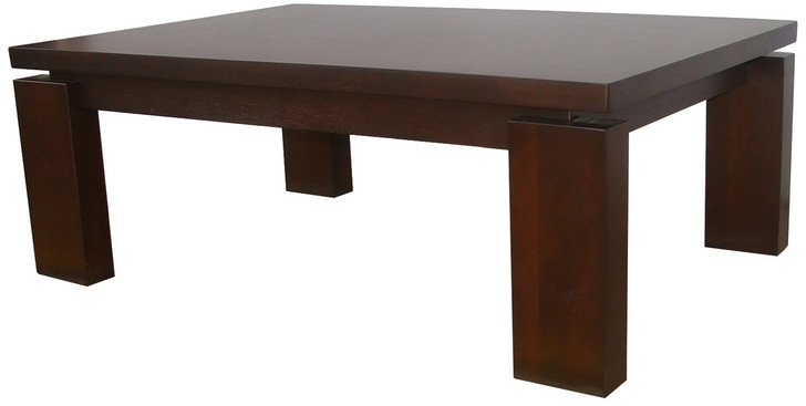 Lavinda Coffee Table  -  OUT OF STOCK