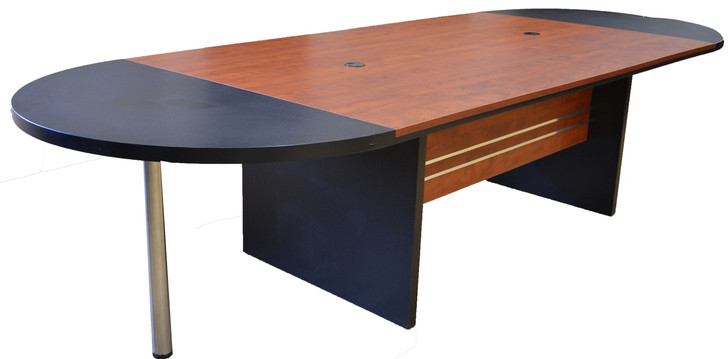 Cosmo Deluxe Conference Table 2.1x1.2 - OUT OF STOCK