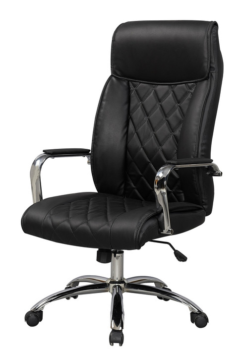 HB Chair SP-739A - OUT OF STOCK