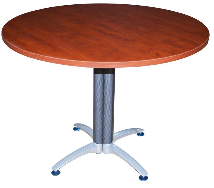 Cosmo Circular Conference Table