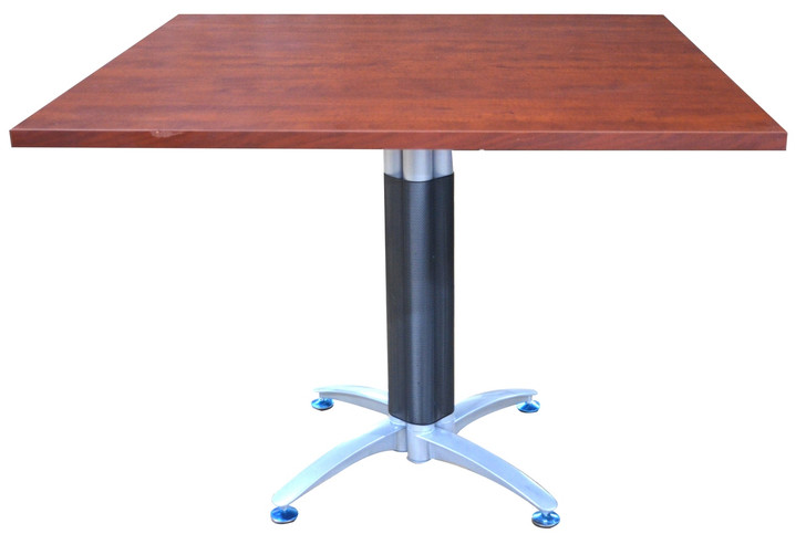 Cosmo Square Conference Table