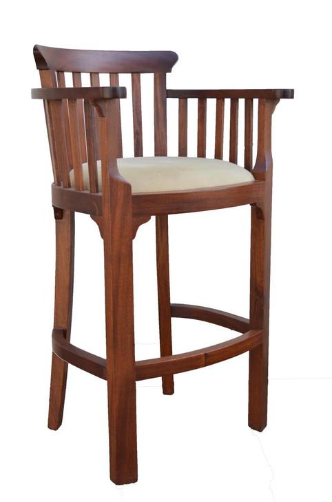 Chui Bar Chair