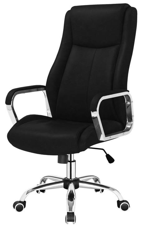 HB Chair HT-756A  - OUT OF STOCK