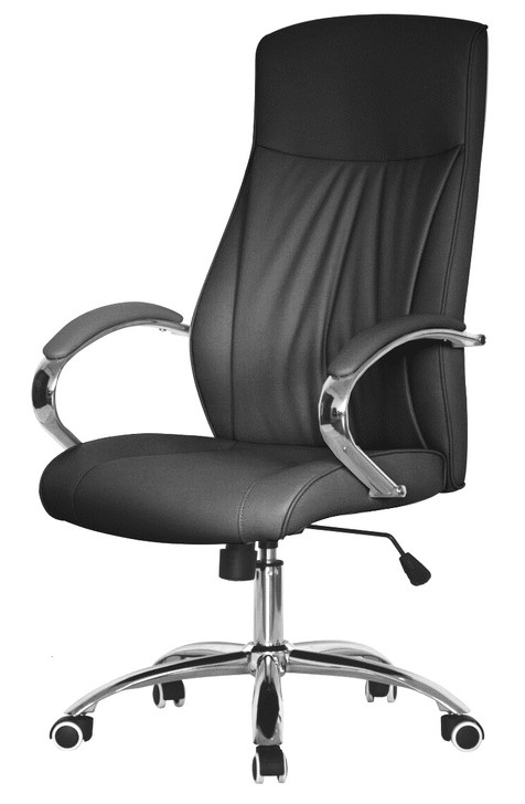 HB Chair HT-753A