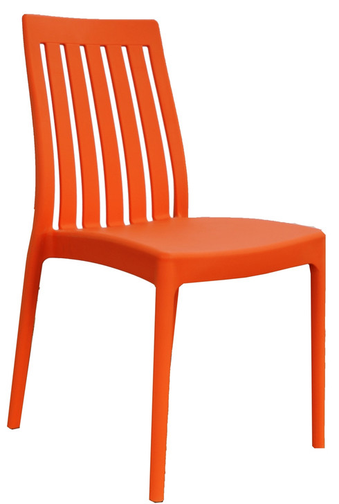 Urban Bistro Chair in Various Colours