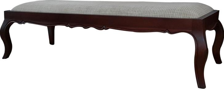Shimoni Bed Bench