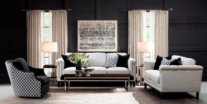 Ella 7 Seater Sofa Set