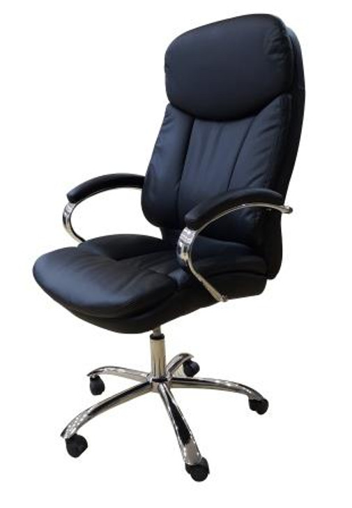 HB Chair SP-746A